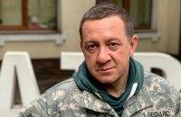 Росія оголосила в міжнародний розшук журналіста Муждабаєва