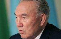 Назарбаев потребовал запретить в Казахстане бороды и черную одежду