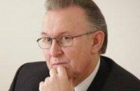 Строительство кольцевой дороги вокруг Днепропетровска обойдется в 1 млрд грн, – Николай Деркач