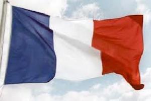 Франція закликає Україну не порушувати свободу висловлення думки