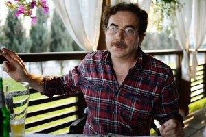 Чемерис: с весны начнут набирать силу социальные протесты