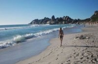 СЕС відкрила одеські пляжі