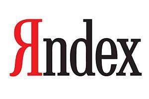 """""""Яндекс"""" попросил российскую антимонопольную службу проверить Google"""
