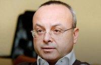 Екс-голову Держекоінспекції судитимуть за недостовірне декларування