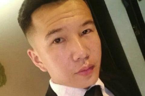 У Чопі затримали біженця, який захищав права уйгурів, його можуть видати Китаю, - активіст