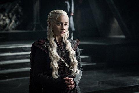 Бюджет восьмого сезона сериала «Игра престолов» составит приблизительно неменее 90 млн долларов