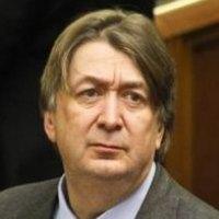 Абдуллин Александр Рафкатович