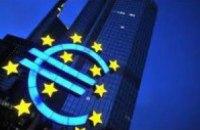 Головою Єврогрупи обрано ірландця Донох'ю