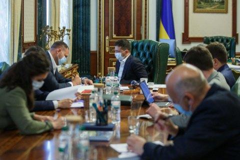 Суды наложили штрафов на 7,7 млн грн за нарушения карантина