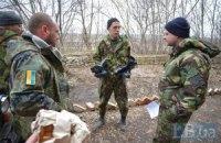 У Львівській області хочуть створити центр реабілітації для учасників АТО