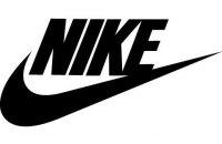 """Nike одягла """"Барселону"""" і """"Тоттенгем"""" в однакову форму"""