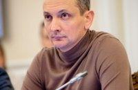 Радник прем'єра Юрій Голик: проведено тендер на добудову запорізьких мостів, роботи розпочнуться найближчим часом