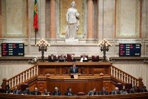Португалии угрожает новый виток экономического кризиса