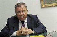 Шаповал: проектом про децентралізацію пропонується посилити президентську владу