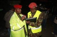 У Кенії зловмисники вбивають людей в боротьбі за прибережні землі