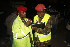 У Кенії зловмисники вбили 48 жителів прибережного села