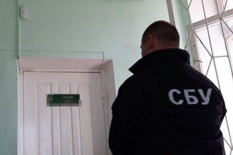 Совладелец ОККО поведал, что СБУ ищет вофисах Галнафтогаза