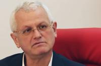 Нардеп Співаковський припаркувався на місці для інвалідів і обурився реакцією патрульних (оновлено)