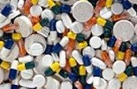 Росздравнадзор предлагает расширить список наркотических препаратов