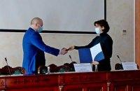 Венедиктова назначила нового прокурора Одесской области