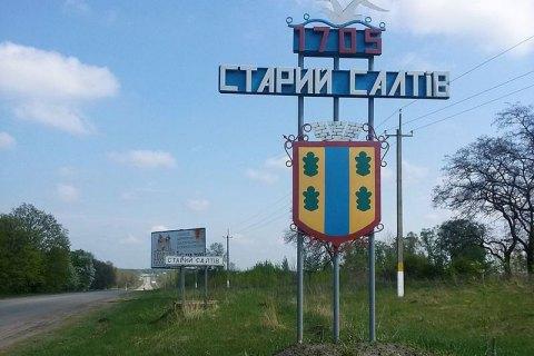 У Харківській області знайшли вбитою 6-річну дівчинку, підозрюваному 13 років
