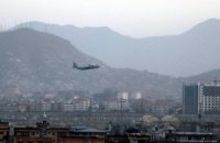 Кулеба назвал количество украинцев, ожидающих эвакуации из Афганистана