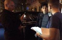 Следователи ГПУ сообщили Касько о подозрении в махинациях со служебным жильем