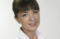 Зеленський призначив омбудсманку з прав захисників України