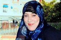 Нападение боевиков на ТЦ в Найроби могла возглавить вдова лондонского террориста