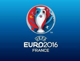 Сборная Украины попала во вторую корзину при жеребьевке Евро-2016
