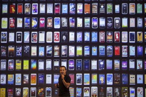 Акції Xiaomi різко впали після потрапляння до санкційного списку США