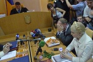 Власенко: судья Киреев хуже фашиста