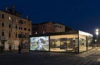 Мінкульт відкинув закиди художників щодо Венеціанської бієнале