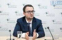 Постпред президента: ситуация с правами человека в Крыму не улучшается, а становится все хуже
