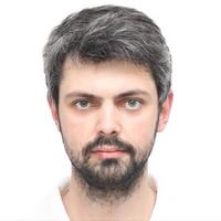 Дробович Антон Эдуардович