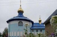 У монастирі ПЦУ біля Дубна виявили коронавірус