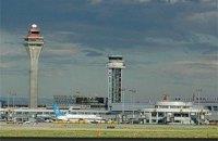 В столице Китая восстановили прямые авиарейсы с восемью странами мира