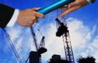 С начала 2012 года возможен рост мошенничества на рынке недвижимости, - эксперт