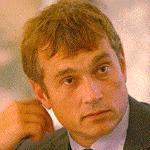 Хмельницкий Василий Иванович