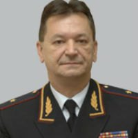 Прокопчук Александр Васильевич