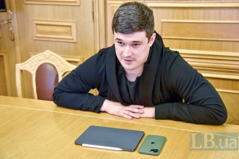 Федоров хочет запустить проект по массовой ликвидации ненужных справок