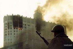 В столице Болгарии у офисов оппозиционных партий произошли взрывы