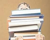 Учебники для 10-11 классов появятся в Днепропетровске в октябре