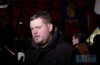 Екснардеп Іллєнко заявив, що йде в мери Києва
