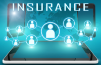5 наиболее перспективных финансовых технологий, которые повлияют на будущее страховых компаний