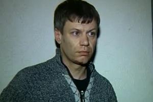 У Севастополі викрали журналіста