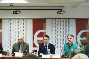 Минкульт хочет ввести лицензирование книг, которые ввозятся в Украину