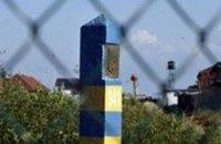В Луганской области обнаружили тело мертвого пограничника