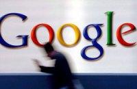 Google закрыл купленную в Украине компанию