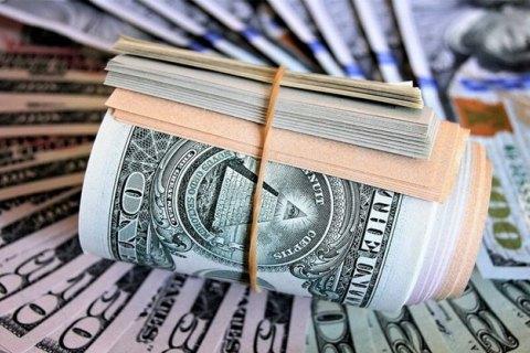 Horizon Capital собрал крупнейший за 10 лет фонд прямых инвестиций в Украину